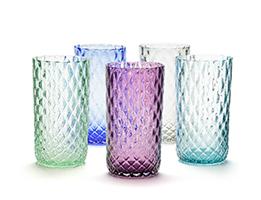 Gem Glass